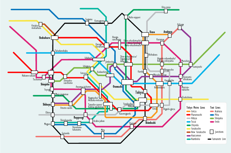 800px-Tokyo_subway_map