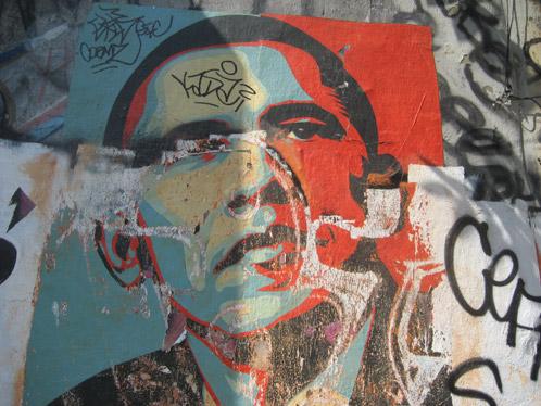 Barack-obama-nyc-1