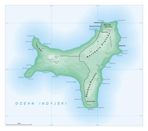 20070613212031!Christmas_Island_Map