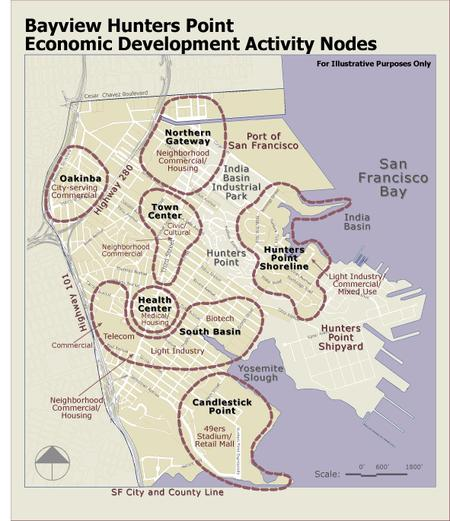 Bayview_activity_nodes
