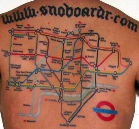 Londonunderground_2