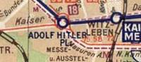 Adolfhitlerplatztiff