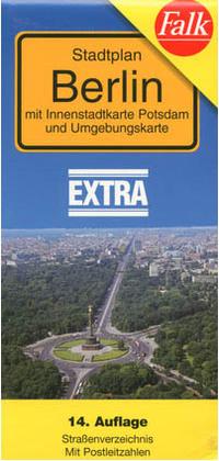 Berlinfalkplan