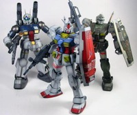 Gundammodels_3