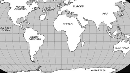 Marvelworldmap