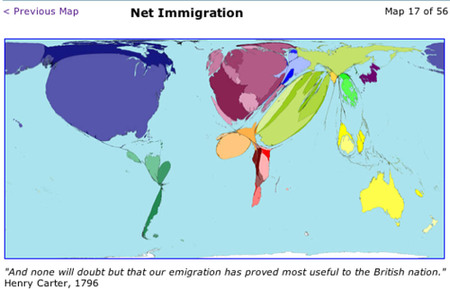Netimmigration_1
