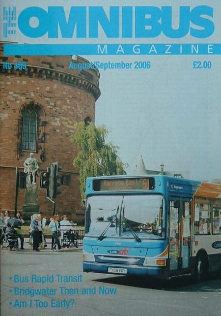 Omnibusmagazine_1