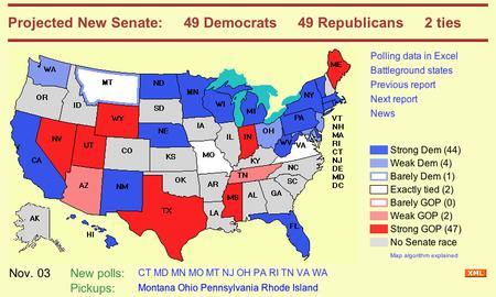 Senatemap113