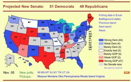 Senatemap115