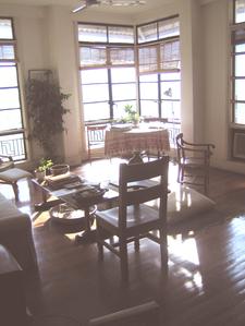 Chiquis_apartment