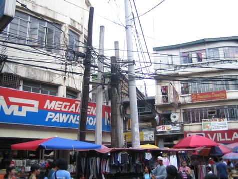 Manila_now