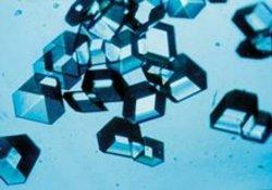 220pxinsulincrystals