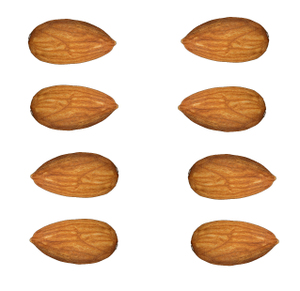 Almondpossibilities